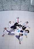 absentéisme stress rps risques psychosociaux au travail, anti-stress au travail, atelier de relaxation en entreprise, ateliers de relaxation en entreprise, bien-être au travail, Bien-être et efficacité au travail, Biosappia, Biosappien, burnout en entreprise, formation au bien-être au travail, formation courte à la gestion du stress en entreprise, gérer le stress de ses collaborateurs, gérer le stress de ses managers, gérer le stress en entreprise, gerer ses emotions, gestion du stress au travail, gestion du stress pour les dirigeants d'entreprise, manager ses équipes, prestataires pour un comité d'entreprise, relaxation pour comité d'entreprise, risques psycho-sociaux, sophrologie, stage de gestion du stress, stage gestion du stress, stress et absentéisme