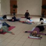 Formation professionnelle de relaxologue, métier de relaxologue, Biosappia, méthodes de relaxation, formation en sophrologie , formation en relaxologie, école relaxologue, institut de formation à la relaxation, devenir praticien relaxologue, école techniques relaxation, vittoz, Formation technique relaxation, devenir relaxologue professionnel, ecole stress, biosappien, enseigner technique relaxation, ecole relaxation paris, ecole relaxologue paris, ecole relaxologie paris, formation relaxation paris, formation relaxologue paris, formation relaxologie paris, formation professionnelle de relaxologue paris, métier de relaxologue paris, formation en relaxologie paris, école relaxologue paris, devenir praticien relaxologue paris, école techniques relaxation paris, Formation technique relaxation paris, devenir relaxologue professionnel paris, ecole stress paris,