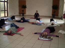 Permalink to:Les spécificités de notre méthode de relaxation Biosappia®