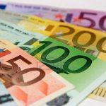 REGION-BILLET-100-€