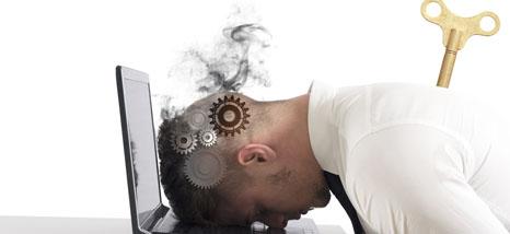 Permalink to:Spécialisation «Intervenir en entreprises sur la gestion du stress»
