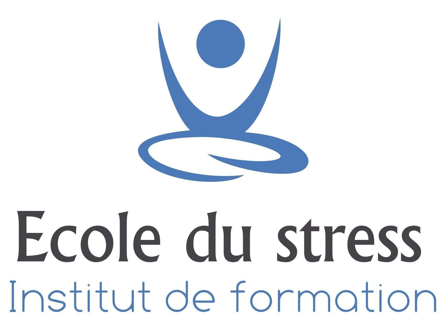 Ecole du Stress