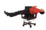 Techniques de relaxation
