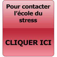 Contacter l'école du stress