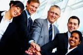 absentéisme stress rps risques psychosociaux au travail, anti-stress au travail, beat, bien-être au travail, bien-être en entreprise, Bien-être et efficacité au travail, burnout en entreprise, Cooper & Marshall, Formation anti-stress, formation au bien-être au travail, French Rodgers et Cobb, gérer le stress de ses collaborateurs, gérer le stress de ses managers, gérer le stress en entreprise, gestion du stress en entreprise, gestion du stress pour les dirigeants d'entreprise, Karasek et Theorell, manager le stress de ces équipes, prendre en compte le stress de ses équipes, risques psychosociaux, rps, siegrist, stress au travail, stress et absentéisme, turn-over