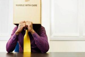 Apprendre à gérér le stress