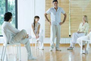 Devenir relaxologue pour les métiers du sport, de la santé, de la pédagogie, du coaching, de consulting, du social.