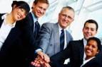 stress au travail, risques psychosociaux, bien-être au travail, rps, beat, manager le stress de ces équipes, Karasek et Theorell, Cooper & Marshall, French Rodgers et Cobb, Siegrist,