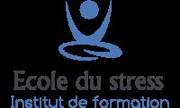 www.ecoledustress.com ; gestion du stress