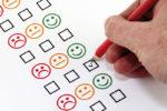 Permalink to:Nos évaluations sur la formation
