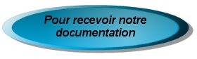 Permalink to:Recevoir notre documentation