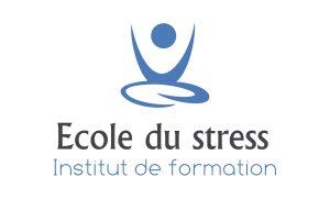 ecole du stress, relaxologue